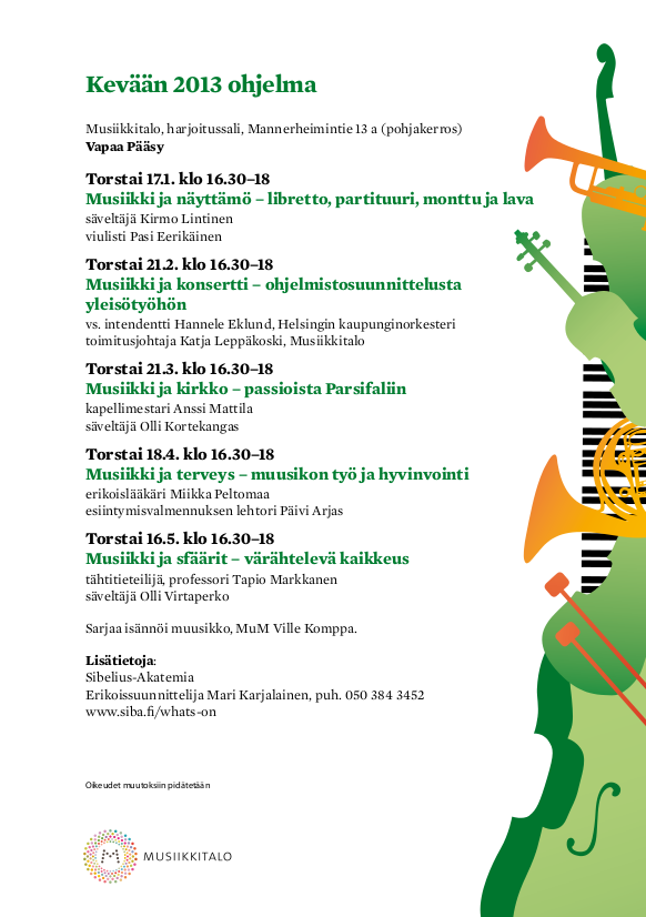Tunne_orkesterisi_kevat_2013_web2